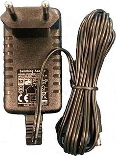 Помпа SINGFLO BW4003A - 3