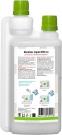 Средство для декальцинации DRPURITY Decalcer Liquid capsules 250 мл